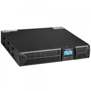 On-line ИБП Ippon Innova RT 3000