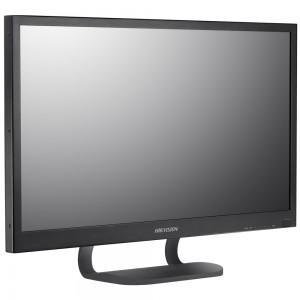 """42"""" LCD-монитор Hikvision DS-D5042FL с LED-подсветкой"""