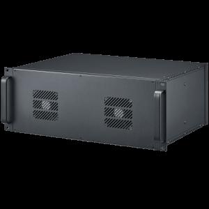 Контроллер видеостены Wisenet SPD-1660RP на 16 мониторов