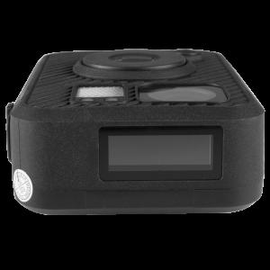 Персональный видеорегистратор TRASSIR PVR-400