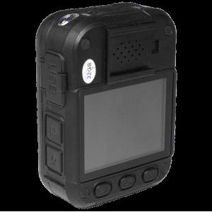 Персональный видеорегистратор TRASSIR PVR-410