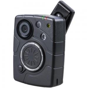 Персональный видеорегистратор TRASSIR PVR-100/32G