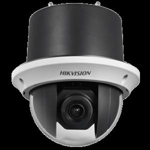 2 Мп поворотная IP-камера Hikvision DS-2DE4225W-DE3 с 25-кратной оптикой