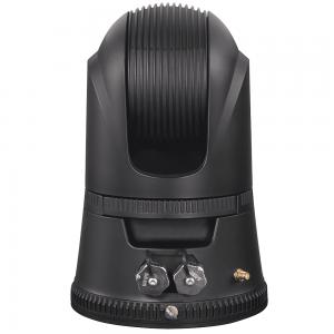 2 Мп поворотная IP-камера Hikvision DS-MH6171I с Wi-Fi, 3G, 4G, GPS, распознаванием номеров, подсветкой 80 м