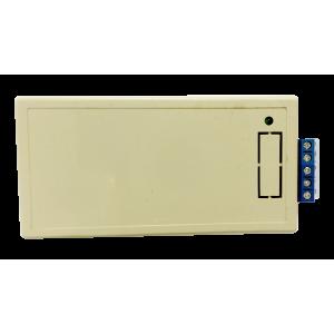 GATE-485/Ethernet
