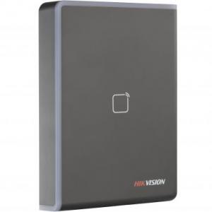 Считыватель EM-Marine карт Hikvision DS-K1108E