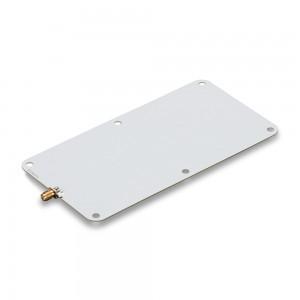 KC5-700/2700 - Широкополосная антенна GSM900/1800/3G/4G