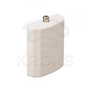 Настенная 7 дБ антенна GSM900 KP7-900