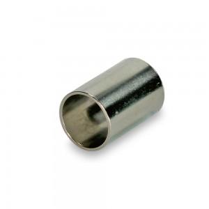 Обжимное кольцо для разъемов на кабели 5D, RG8X, LMR240, LMR300