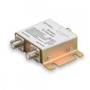 Комбайнер (диплексор) 3G/4G(LTE2600) PD-19/22-25/27
