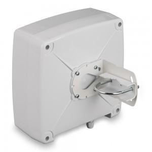 3G/4G антенна KP15-750/2900 U-BOX