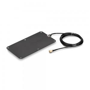 KC5-700/2700C - Широкополосная антенна GSM900/1800/3G/4G с кабелем LMR-100