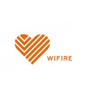 Оплата обслуживания оборудования связи Wifire
