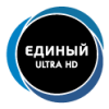 Единый Ultra HD